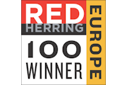 paytop-red-herring-top-100-europe-winner-180x120