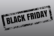 black-friday-paytop-180x120